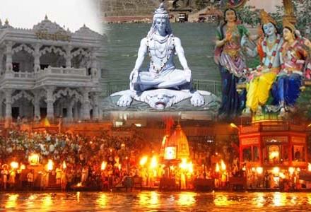 chennai to shirdi sai baba temple flight