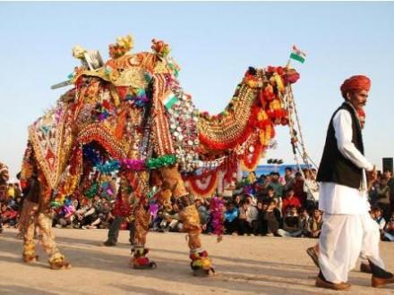 rajasthan-festival-3