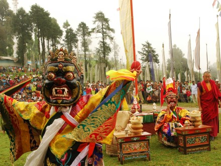 sikkim-tourism