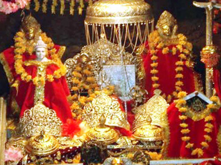 package tour by air from chennai to shirdi