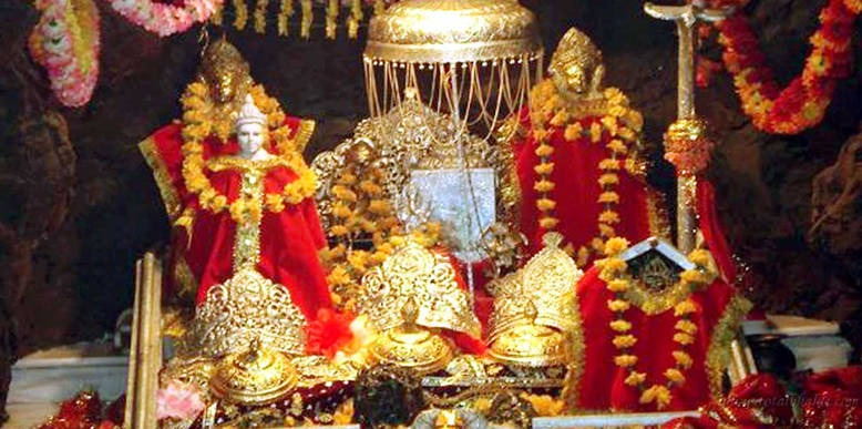helicopter package for vaishno devi with Vaishnodevi Yatra Tour Package With Helicopter From Chennai on Amarnath Package With Helicopter Tickets as well Wild Beautiful Uttarakhand besides Vaishnodevi besides Kerala Tourism Package likewise Kailash Mansarovar Nepalgunj Simikot Hilsa Purang 9 Days 8 Nights.