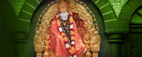 Shirdi package tour from chennai by flight