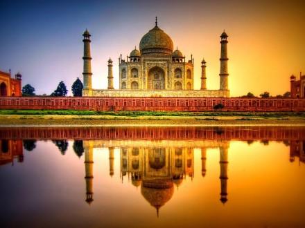 shirdi sai baba temple tour packages from Chennai