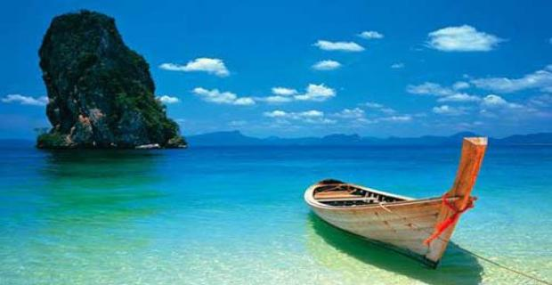 Andaman Holiday Tour Packages