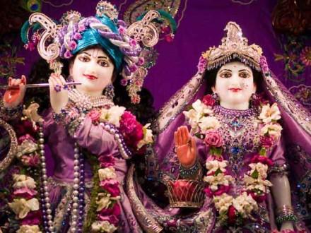 panchadwrka tours vasantkamal