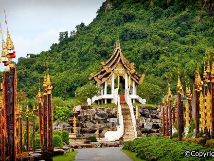 Nong-Nooch-Tropical-Garden-