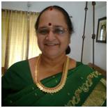 Shirdi darshan package from Chennai