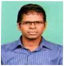 shirdi sai Baba darshan package from Chennai