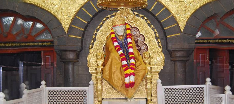 chennai-to-shirdi-package-by-flight