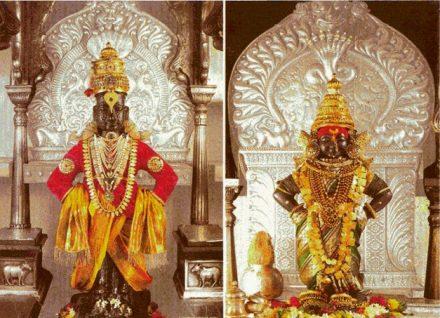 shirdi sai baba tour package from Chennai by flight